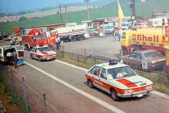 Az �letment� Tatra: a 623-as t�pus