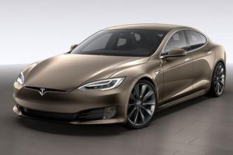 Fizetni�k kell a Tesla tulajoknak az�rt, hogy akkumul�toruk teljes kapacit�s�t haszn�lhass�k