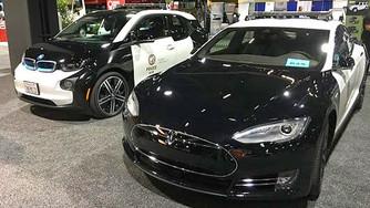 M�g nem j�tt el a Tesla rend�raut� ideje