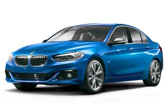 Nem Eur�p�nak k�sz�l a leg�jabb BMW