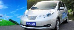 K�na nem v�r tov�bb, 3867 milli�rd (!!!) Ft-ot k�lt elektromos aut�k t�mogat�s�ra