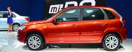 K�t Datsun, egy �r: kevesebb karossz�ria, t�bb extra