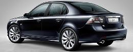 Egy h�napon bel�l �j tulajdonosa lehet a Saab-nak. Ha egy�ltal�n addig kih�zz�k...