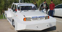 K�t�lt� Dacia pickup