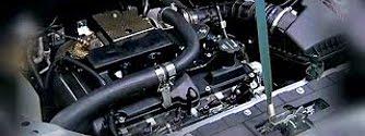 Hibrid hajt�st fejleszt a Lada - turb�s benzinessel!