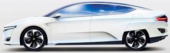 T�zel�anyag-cella: a Honda a Toyota m�g�tt lohol