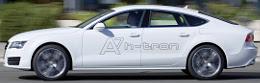 Feltal�lta az elektromos-elektromos hibridet az Audi