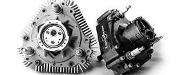 A Diesel/Otto/Atkinson ciklust �tv�z� Wankel a j�v� motorja?