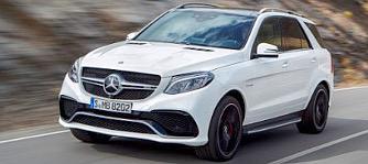 K�beles hibrid is lesz a Mercedes meg�jult nagy szabadid�-aut�j�b�l