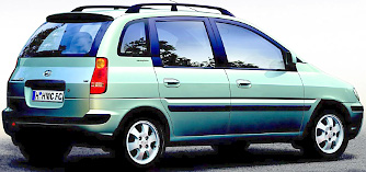 A Saab �s a Peugeot Motorcycles ut�n a Pininfarina is a Mahindra tulajdon�ba ker�lhet