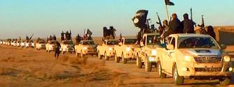 Aggasztja az USA tiszts�gvisel�it, hogy a terrorist�k Toyot�kat haszn�lnak