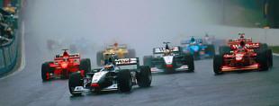 F1: az utols� ny�ri futam, a Belga Nagyd�j k�vetkezik