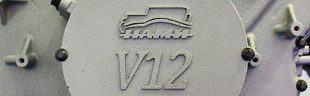 Oroszorsz�g �j motorja: 860 LE/1470 Nm