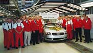 Tekintse meg a járműgyártást bemutató képgalériánkat is!