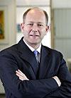 Tim Tozer