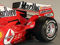 Fotó: Ferrari