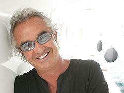 fotó: flaviobriatore.com