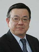Junichi Miyasaka
