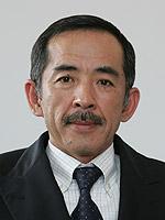 Kazayuki Muto