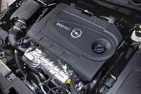 A 160 lóerős motor csendesebbé vált, rugalmasságából nem veszített
