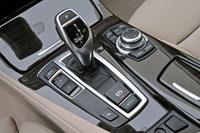 Széria i-Drive, feláras menetdinamika-szabályozó