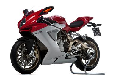 Az olaszok szerint ez a legszebb motor