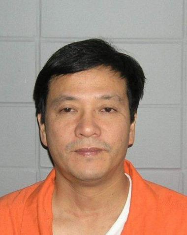 A megegyezés miatt csak 5-6 évet kell börtönben töltenie az ipari kémkedéssel vádolt kínai mérnöknek