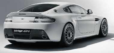 Fejlődött az aerodinamika, ABS is kérhető