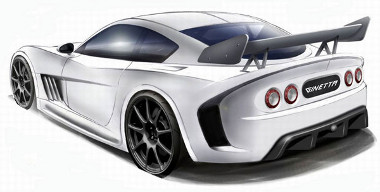 Némi felár ellenében az új autó szintjéhez közelítik a G50-est