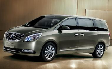Az európai GM termékek közül inkább az Opel, mint a Chevrolet formavilágához áll közel az újdonság