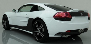 Saját néven folytatja a Lotus Europa gyártását a márkát birtokló Proton