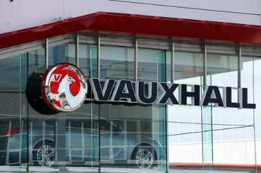 Nem árulnak MG-ket a Vauxhall szalonokban, csak a kereskedőhálózat kiépítését segítik