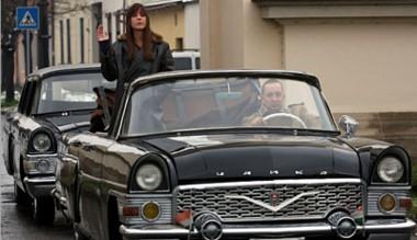 Még két mellékszerepre keresnek fiatalokat, Daniel Craig és Rachel Weisz mellett lehet szerepelni az Á.V.H. produkcióban
