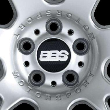 Váratlanul csődöt jelentett a BBS felnigyár