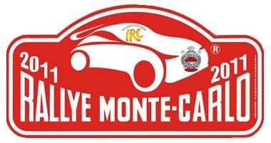 A 100 éves Monte Carlo Rali legjobb 25 amatőr versenyzőjének ajándékoznak egy garnitúra Michelin abroncsot