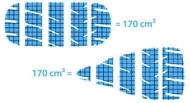 Kanyarban változik a felfekvő felület formája, de a nagysága nem csökken