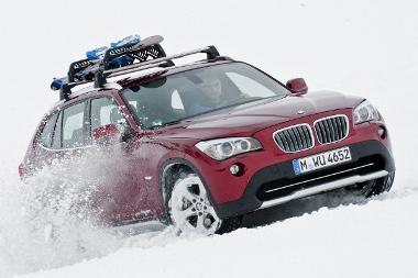 Soros hathengeres szívómotor helyett kétliteers, négyhengeres turbó veszi át a stafétabotot a BMW-nél