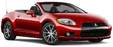 Alaposan megújítja kínálatát a Mitsubishi a 2013-as pénzügyi év végére, megfelezik a padlólemezek számát, nyolc alternatív hajtású autót dobnak piacra