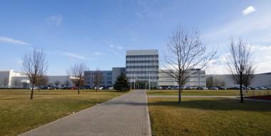 Brüsszelben jóváhagyták, hogy a Audi Győrben Natura 2000-es területen terjeszkedjen