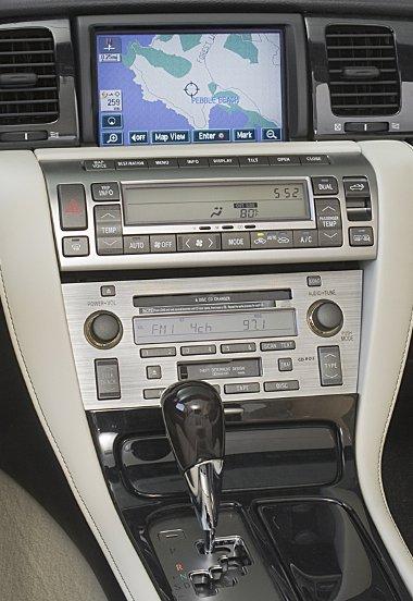 Többé nincs magnókazettát lehjátszani képes autó az Egyesült Államokban