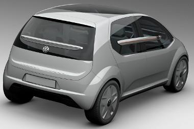 Praktikusabb autóként nagyobb csomagtér-fedelet kapott az ötajtós tanulmány