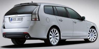 Csökkent a motorok fogyasztása, 163 lóerővel is kérhető a kétliteres turbó