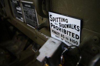 Neveletlenek voltak az amerikai katonák