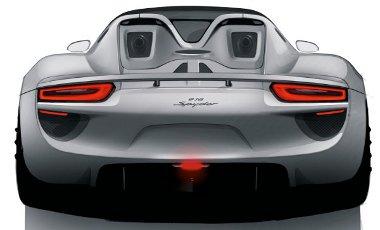 Háromliteres szabványos átlagot ígérnek a több mint 700 lóerős autónak. Nem csalás, csak a mérési metódus kijátszása