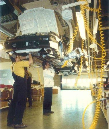 A termelés felfutása idején csak a hazai piacra termelt a Suzuki magyar gyára, az évek során több más márka is vendégszerepelt nálunk