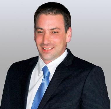 Christian Schlager (37) irányítja május 1-től a Pappas Auto Magyarországot
