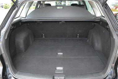 505 literes a Mazda bendője, egyszerű a bővítés