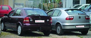 A gömbölyűbb Leon hosszabb, szélesebb és magasabb is az Opelnél