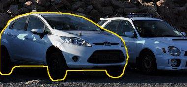 Elsőkerekekes, turbómotoros Ford Fiesta SUV és Subaru Impreza WRX. Mi sül ki ebből?
