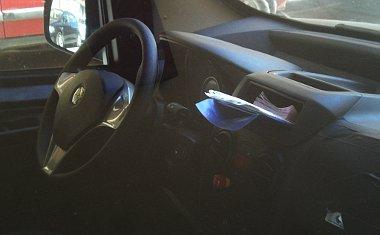 A Fiat, Chrysler és Jeep változat biztos. Lehet, hogy lesz Alfa Romeóként is a Fiat kompakt egyterű?